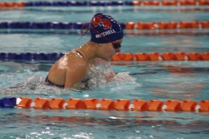 HS Swimming 19-20