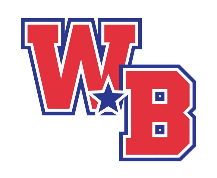 Western Boone Junior High Spring Sports First Practice/Tryout Times and Dates – 2019-20