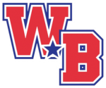 2020-21 WESTERN BOONE JUNIOR HIGH SCHOOL FALL SPORTS: FIRST WEEK PRACTICE DATES AND TIMES
