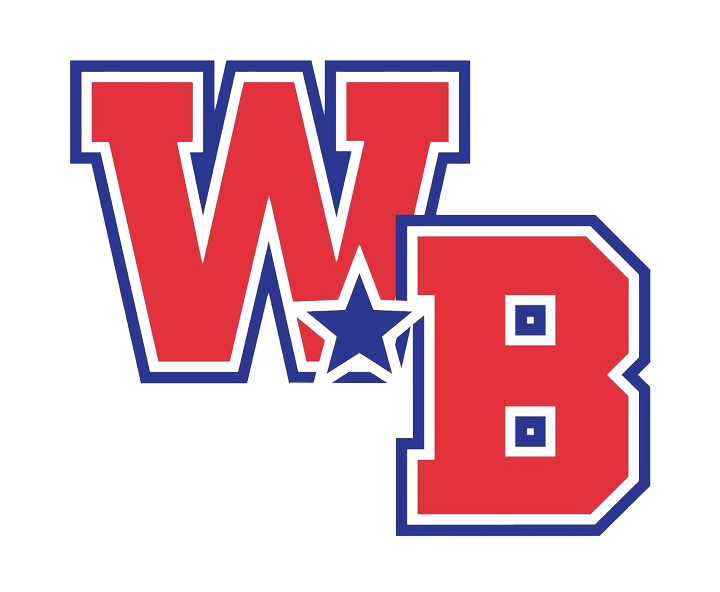 Young Stars put up fight against Bruins in 9th grade basketball