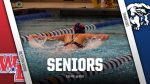WeBo Swimmers and Divers split against Frankfort