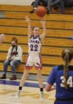 Lady Stars come together to top Frankfort