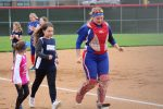 Lady Stars victorious on Youth Night