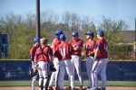 WeBo baseball struggles to contain high powered offense of Crawfordsville