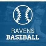 May 23: Cancellations: JV Baseball DH