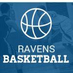 Boys Basketball Make-Up games vs. Harrison Announced