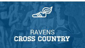 Cross Country League Meet Start (Test Gallery)