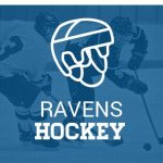 Hockey: Game Results, Team and Individual Stats