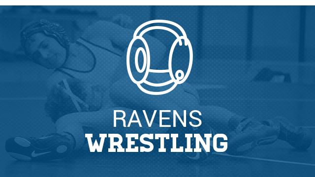 Great start to the season for ROHS Wrestling; Wrestlers still wanted, it's not too late!