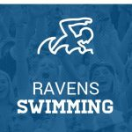 Click here for Boys Swim Info