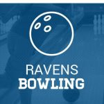 Oakland County Boys Bowling Championships are today, Saturday Jan 14!
