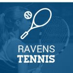 Royal Oak Tennis moves to 14-1