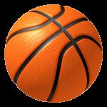 Royal Oak Boy's Basketball starts season with a 62-40 victory over East Detroit