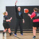 Girls Basketball Updates: 10-13-16