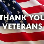 Royal Oak Athletics: Thank you Veterans!