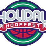 2nd Annual Holiday Hoopfest for Hunger at Royal Oak HS a Huge Success!