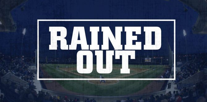 April 16 ROHS Athletics: Postponements/Cancellations (All practices cancelled)