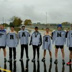 Ravens Ready for State Finals
