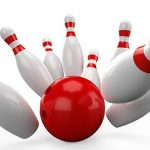 Oakland County Boy's Varsity Bowling Tournament: Live Results and Standings