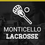 Monticello Lacrosse Well-Recognized in Region 4A Postseason Honors