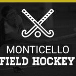 Field Hockey – July Practices