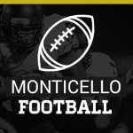 Monticello Football – 2019 Season Information