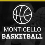 Monticello Boys, Girls Basketball in Daily Progress Tournament this week