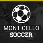 Four Mustangs earn all-Conference Boys Soccer Honors
