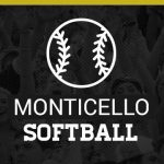 Softball Conditioning Dates for Fall 2018