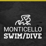 Swim 2018-19 Practice Schedule