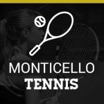 Tennis Uniforms Store Now Available Online