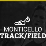 VHSL Class 3 Track and Field State Meet Schedule
