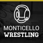 Jefferson District Region 3C Wrestling Qualifier Results