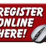 Online Athletic Registration Now Open