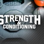 Open Strength & Conditioning starts Monday Aug. 29