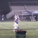 Monticello High School Girls Varsity Soccer falls to Western Albemarle High School 8-0