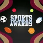 Fall Sports Awards on Monday, Nov. 13