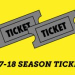 Monticello Athletics Ticket Prices & Discount Pass Options for 2017-2018