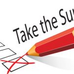 Spring Sports Surveys are Online