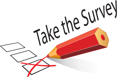Fall Sports Surveys are Online
