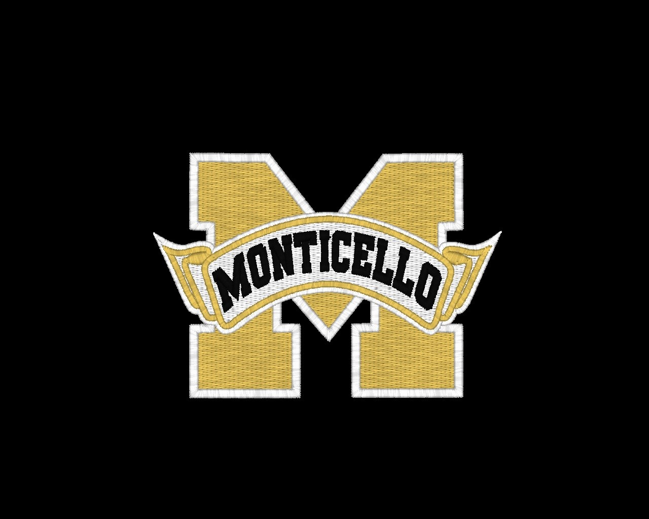 Monticello Playoff Central – Dates/Times/Locations are here…