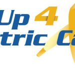 Girls Soccer Lace Up 4 Pediatric Cancer on May 10th vs. WAHS