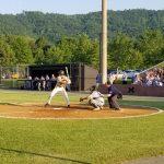 Boys Varsity Baseball falls to Tba 4 – 0
