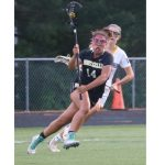 Mallory Selected to Play in 2018 Maverik National Lacrosse Classic