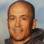 Monticello Welcomes Rick Palmer as Head Wrestling Coach