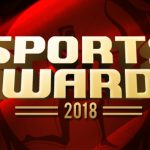 Fall Sports Awards on Monday, Nov. 12