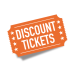 Athletics Discount Pass Prices REDUCED for Winter Season