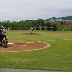 Boys Junior Varsity Baseball falls to Turner Ashby 14 – 0
