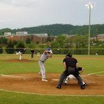 Boys Varsity Baseball beats Western Albemarle 2 – 1