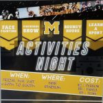 Monticello to Host All-Sports Night on May 31